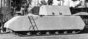 maus-heavy-tank-02
