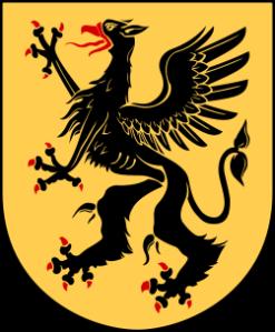 251px-Södermanland_vapen.svg